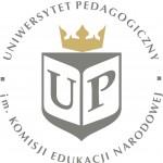 Instytut Neofilologii